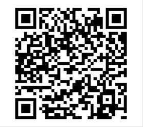www.ehaomould.com