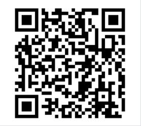 www.ehaoplastic.com