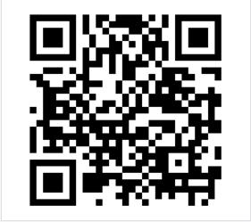 www.ysfjx.1688.com