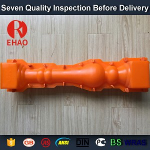 Reasonable price for Homeholds mould Supply to Spain
