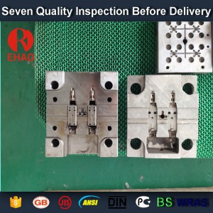 injection molding manufacturing, molds for injection molding