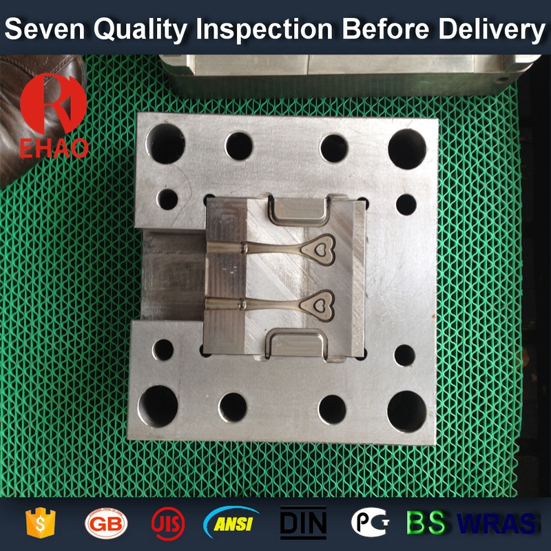 injection molding abs, epdm injection molding