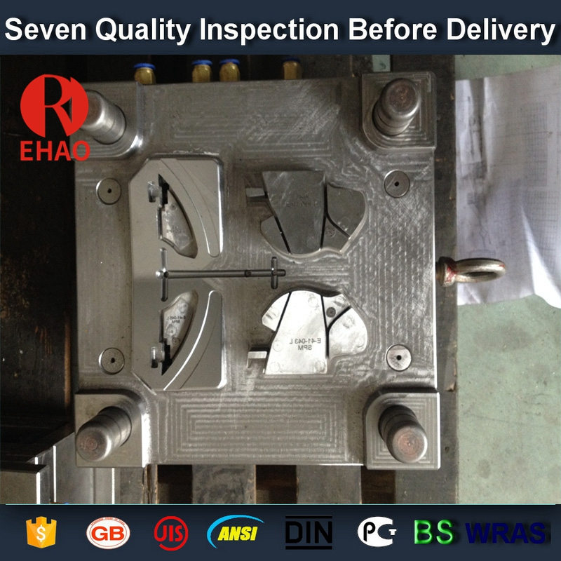 custom injection molds, cost of plastic injection molding