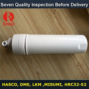 injection moldings ,water filter in china