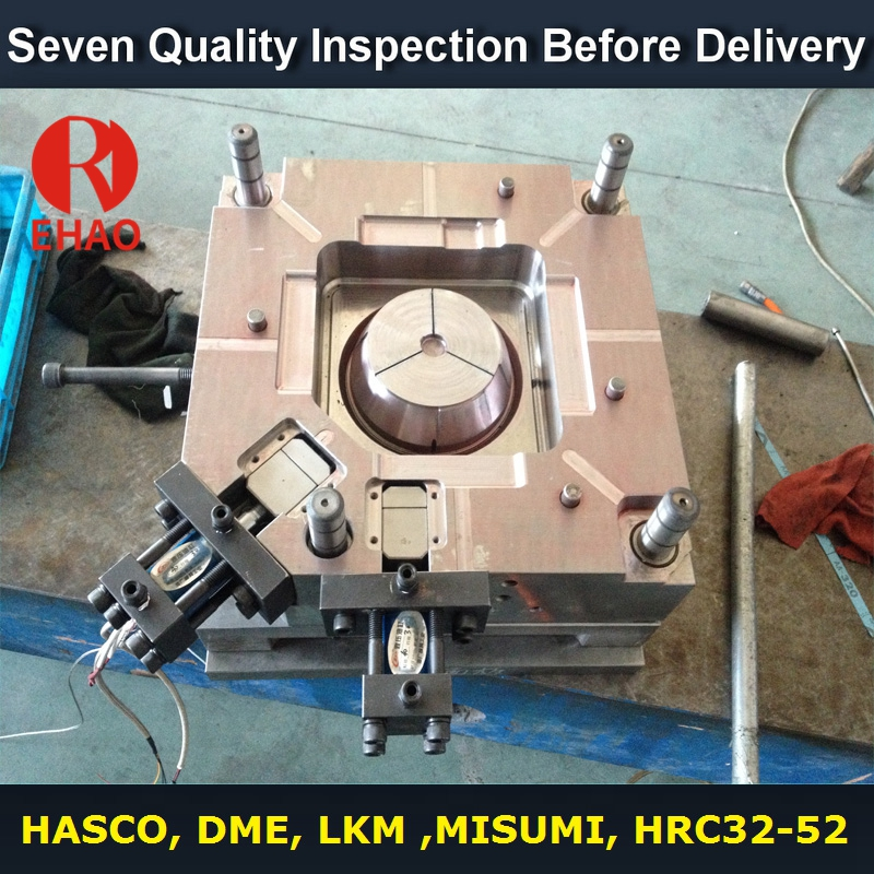 Ehao injection molding plastic products