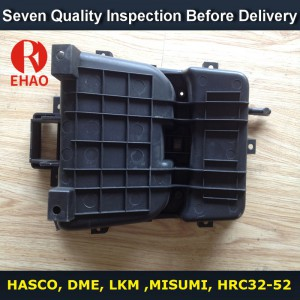 Wholesale Discount injection molding process control Supply to France