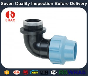 20% OFF Price For