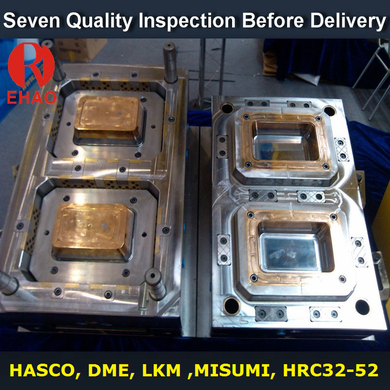 Lowest Price for basics of injection molding Manufacturer in Lahore