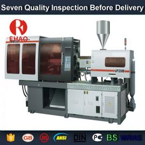 410t macchina di stampaggio a iniezione plastica