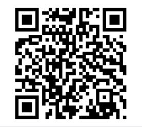 www.ehaogroup.com